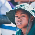 INTER SCHOOLS ATHLETICS 2019_1