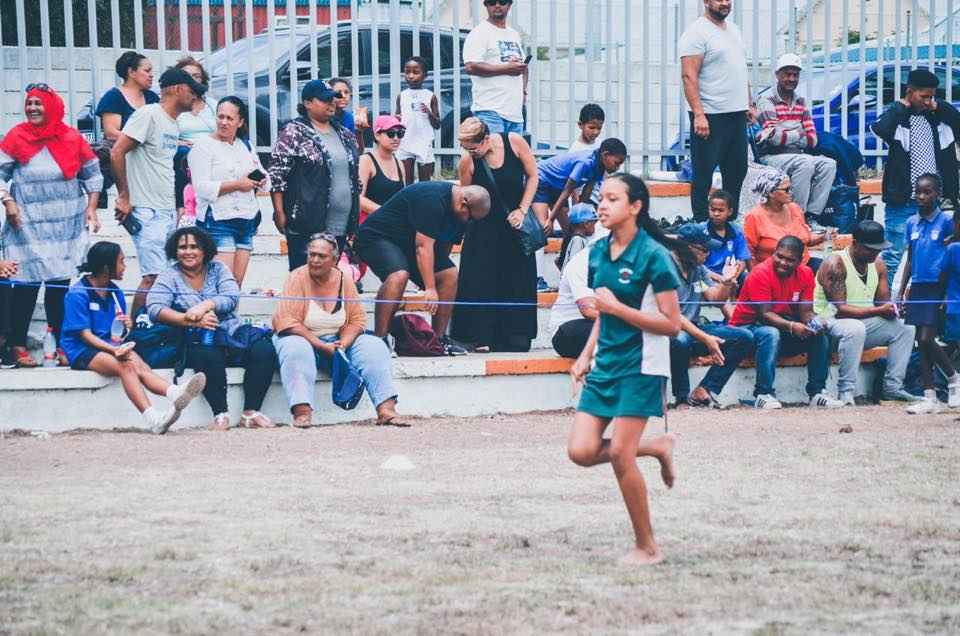 INTER SCHOOLS ATHLETICS 2019_8