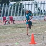 INTER SCHOOLS ATHLETICS 2019_7