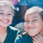 INTER SCHOOLS ATHLETICS 2019_4