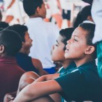 INTER SCHOOLS ATHLETICS 2019_5