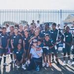 INTER SCHOOLS ATHLETICS 2019