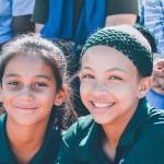 INTER SCHOOLS ATHLETICS 2019_2