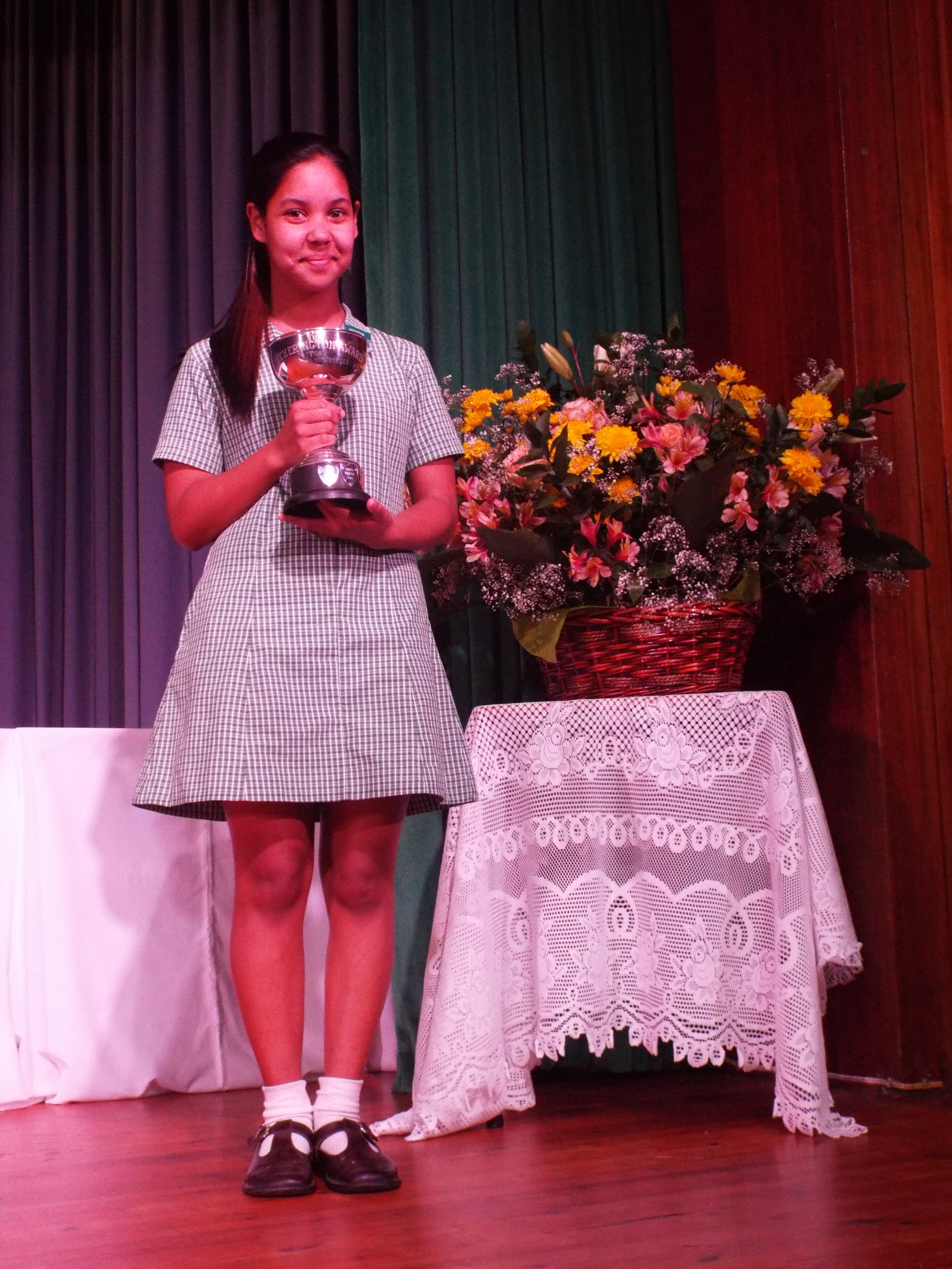 Academic and Sports awards 2015 (11)