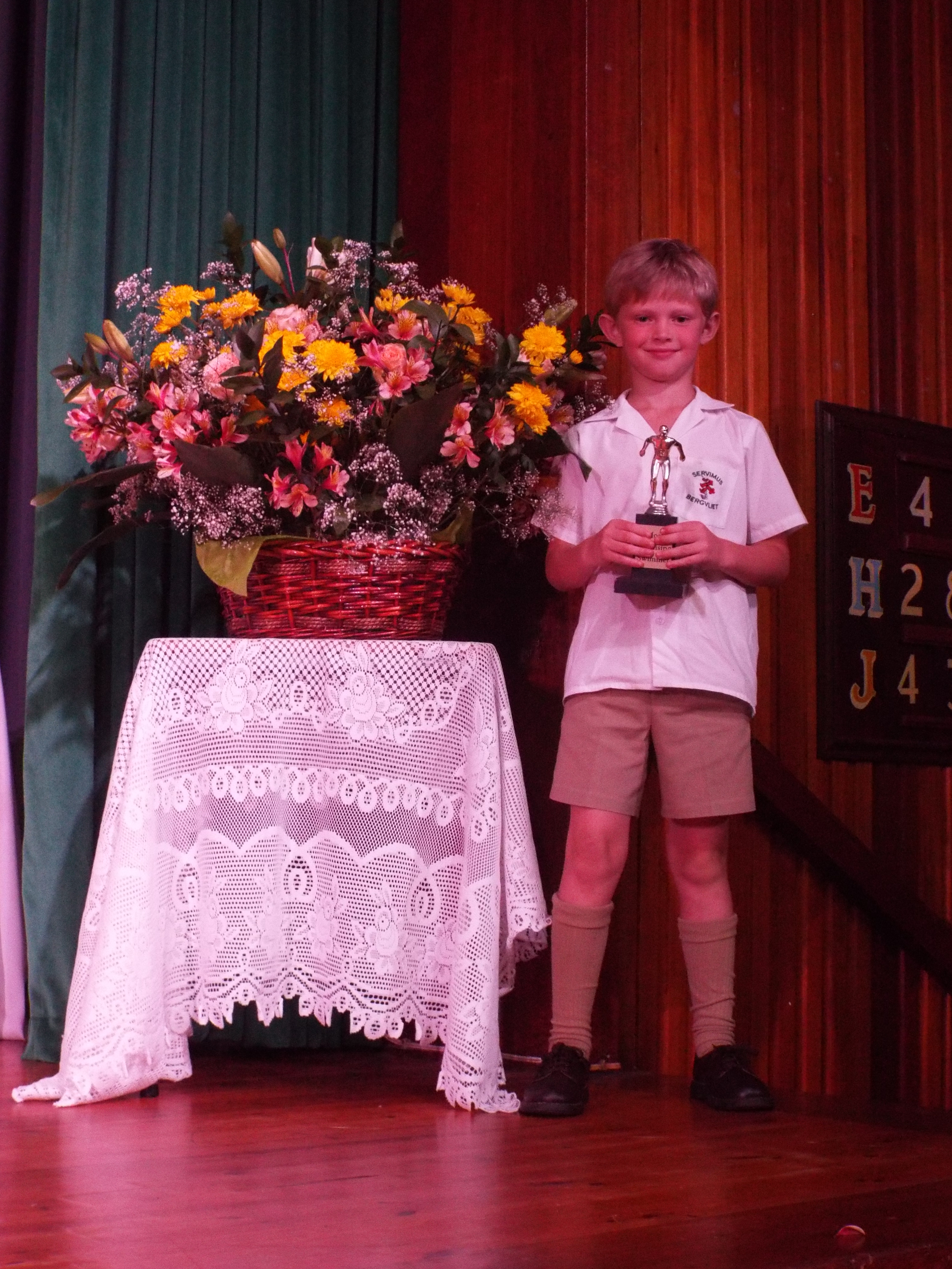 Academic and Sports awards 2015 (20)