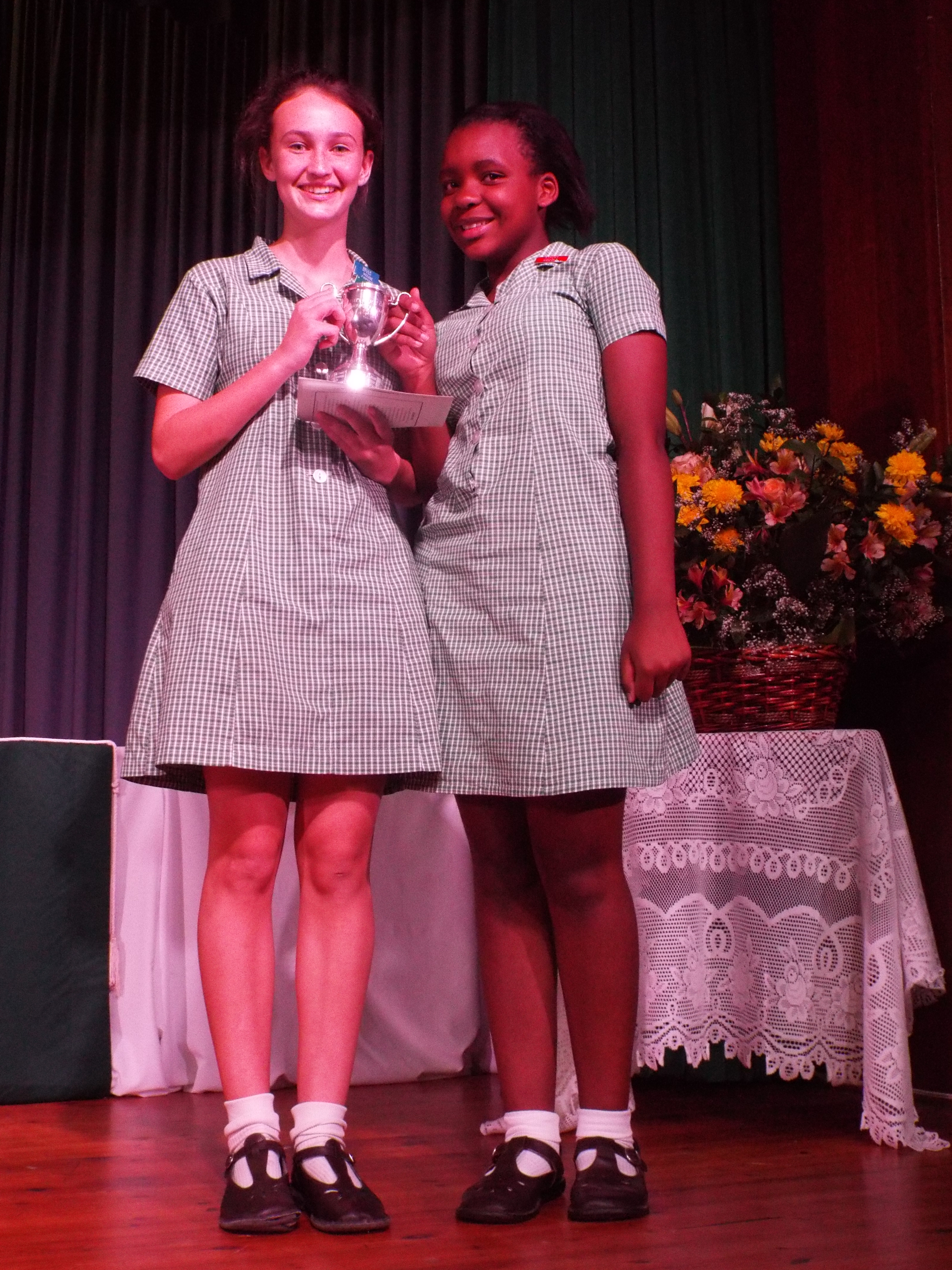 Academic and Sports awards 2015 (3)