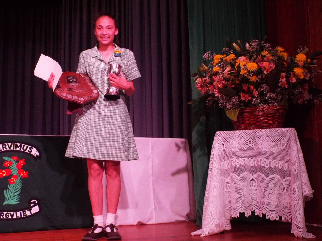 Academic and Sports awards 2015 (6)