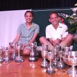 BPS-Academic&Sports-2014 007