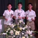 BPS-Academic&Sports-2014 018