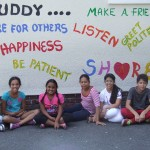BPS Buddy Campaign 2013 (1)