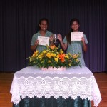 BPS-Cultural_awards_2014 004