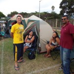 Camp Out 2014 (10)