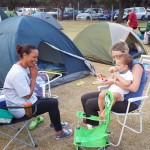 Camp Out 2014 (11)