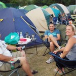 Camp Out 2014 (14)
