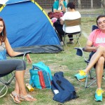 Camp Out 2014 (16)