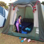 Camp Out 2014 (22)