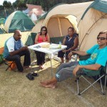 Camp Out 2014 (5)