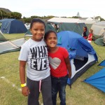 Camp Out 2015 (10)