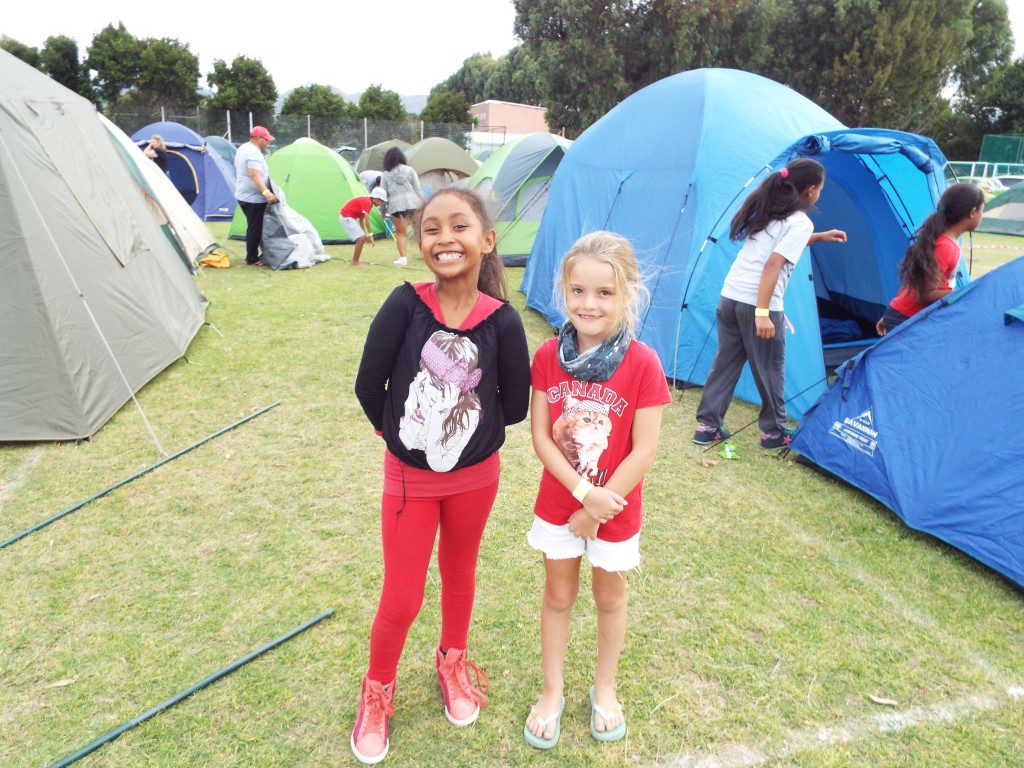 Camp Out 2015 (12)