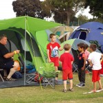 Camp Out 2015 (19)