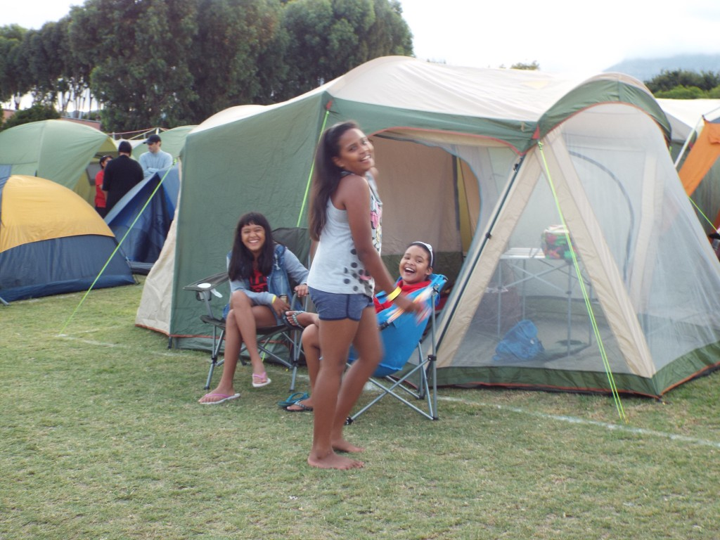 Camp Out 2015 (26)