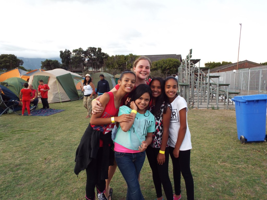 Camp Out 2015 (28)