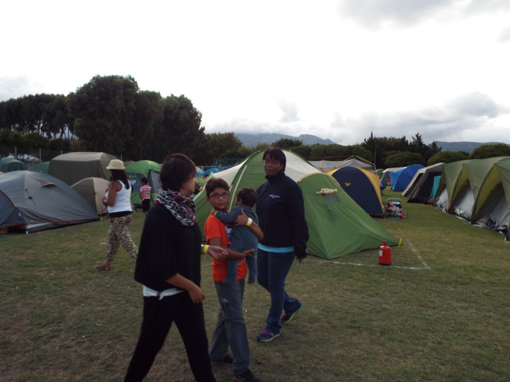 Camp Out 2015 (29)