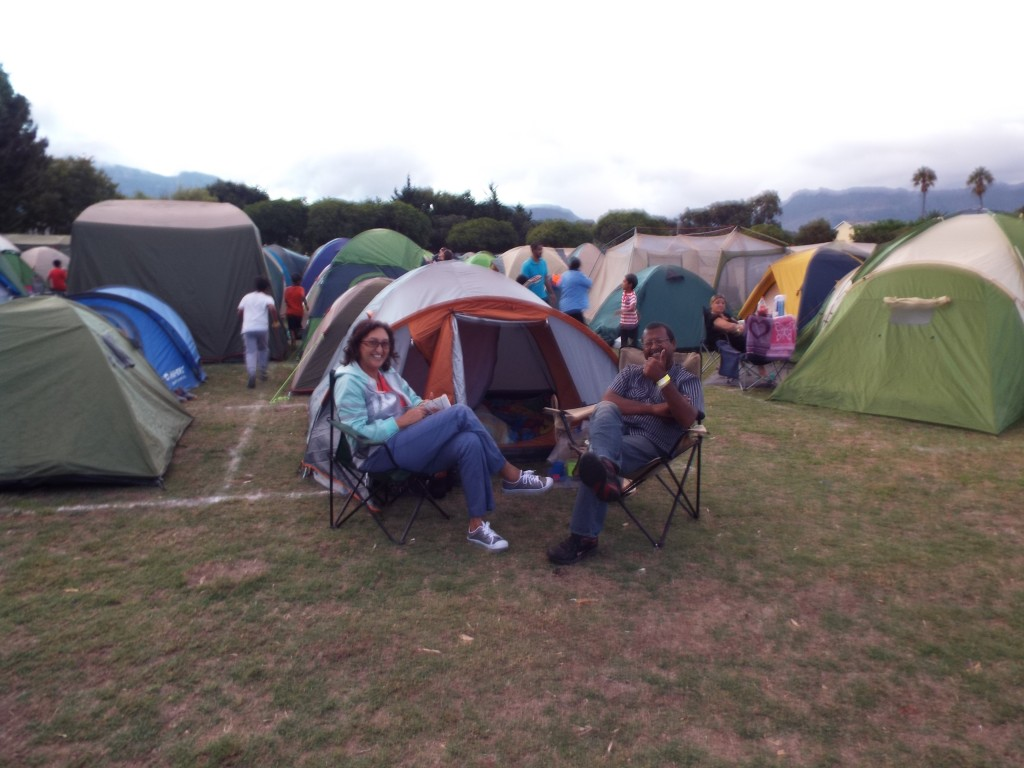 Camp Out 2015 (32)