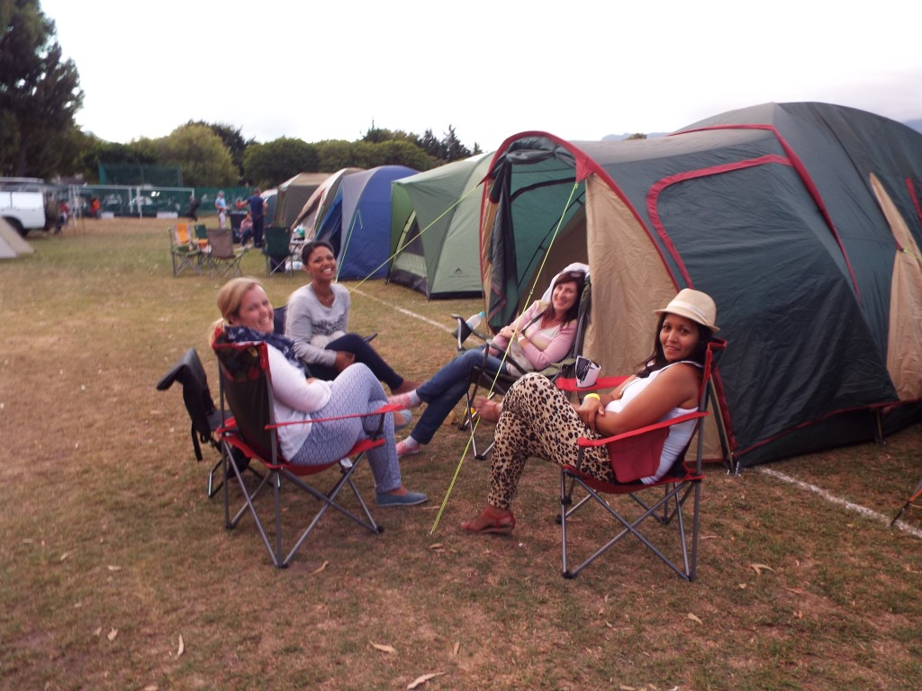 Camp Out 2015 (33)