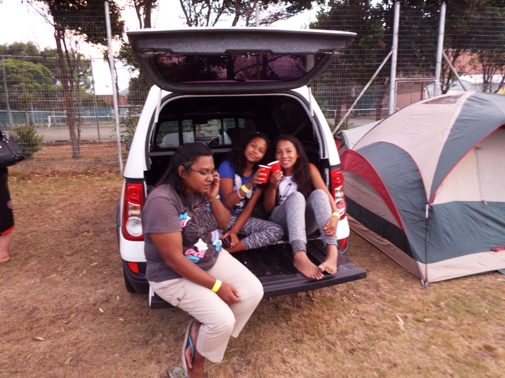 Camp Out 2015 (34)