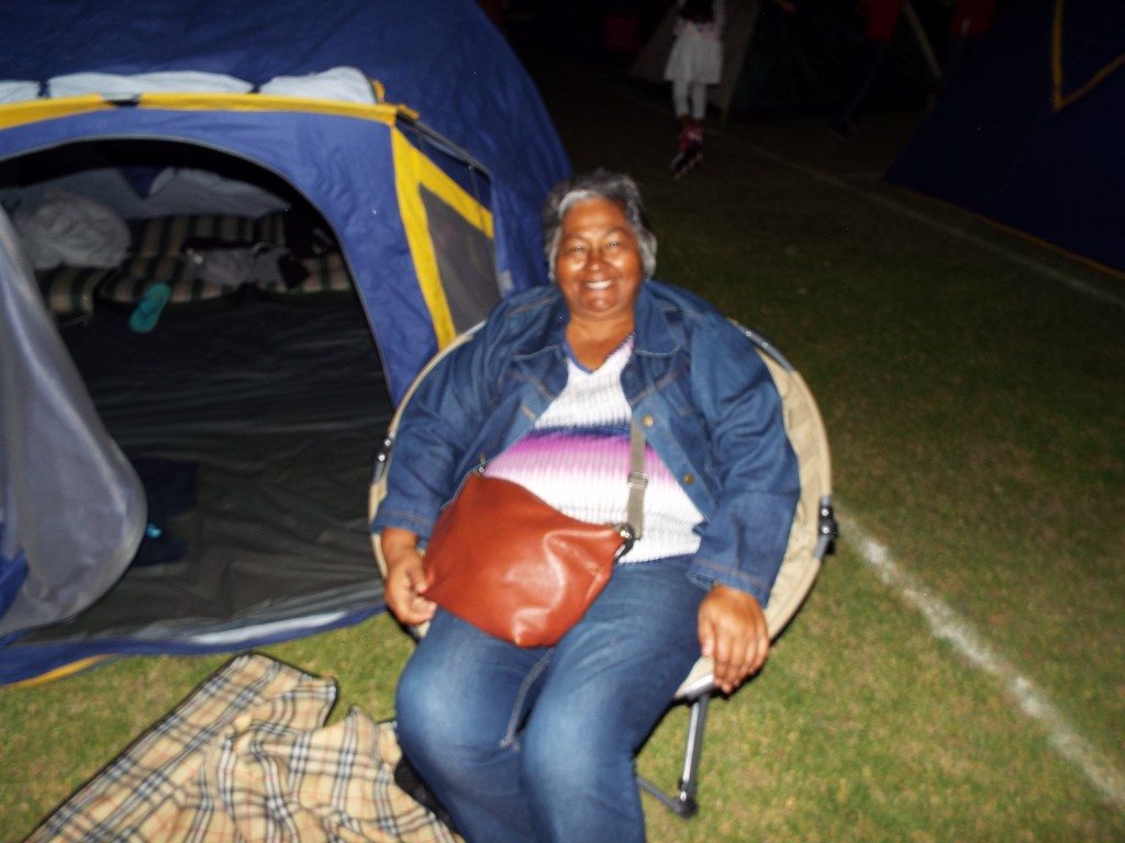 Camp Out 2015 (36)