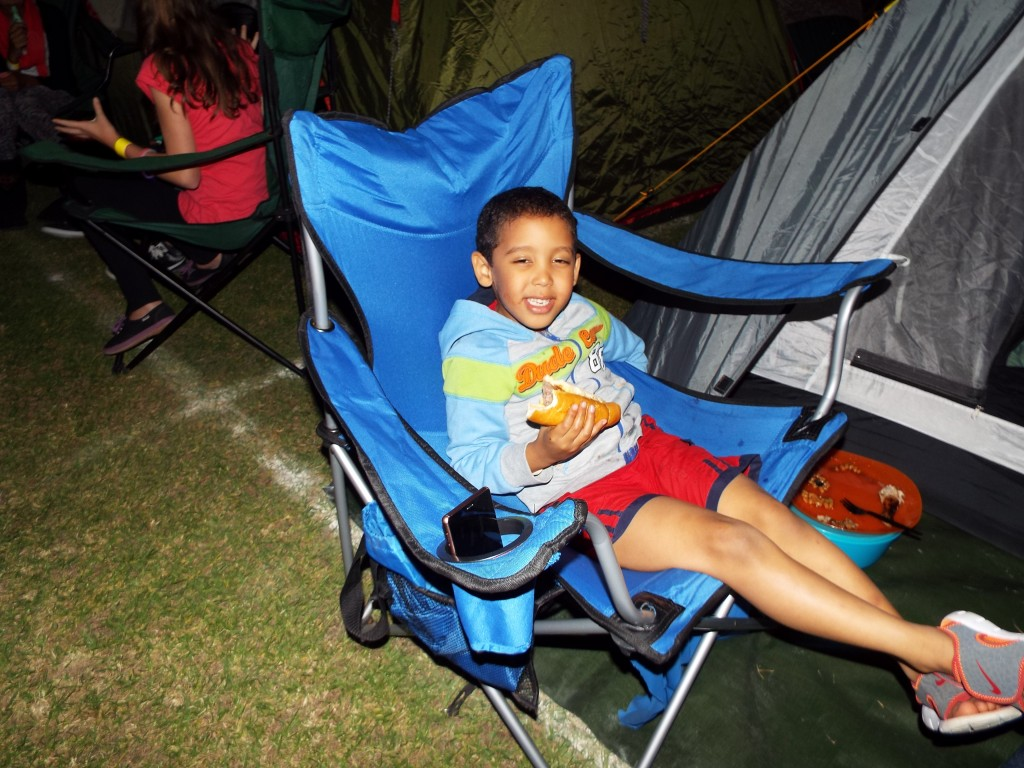 Camp Out 2015 (37)