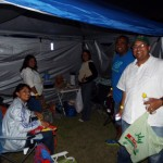 Camp Out 2015 (38)
