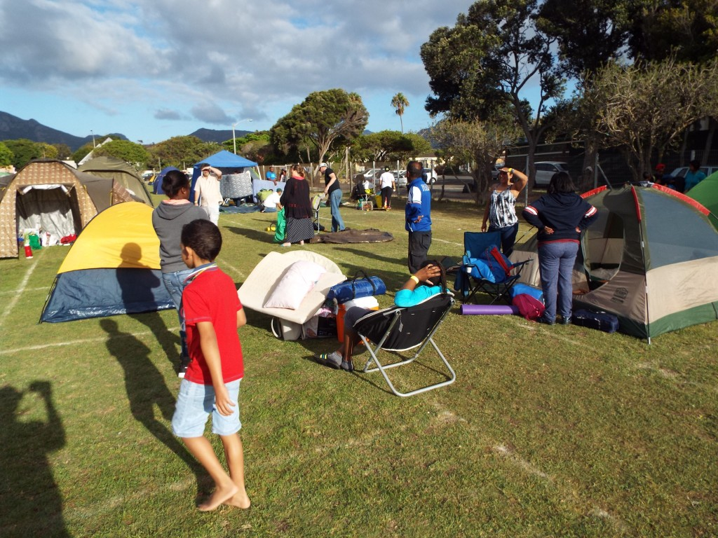Camp Out 2015 (50)