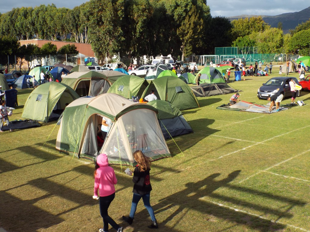 Camp Out 2015 (52)