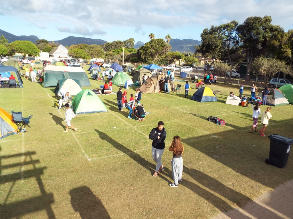 Camp Out 2015 (53)