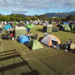 Camp Out 2015 (54)