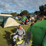 Camp Out 2015 (56)