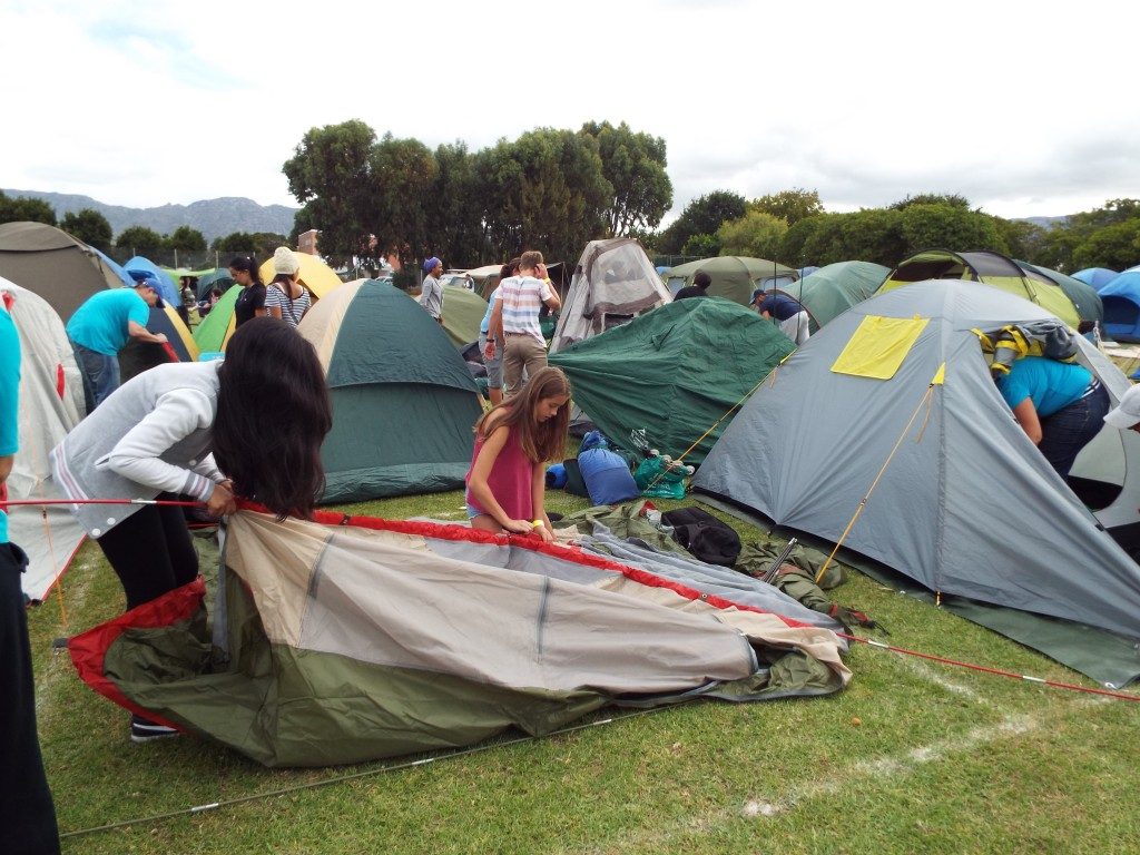 Camp Out 2015 (6)