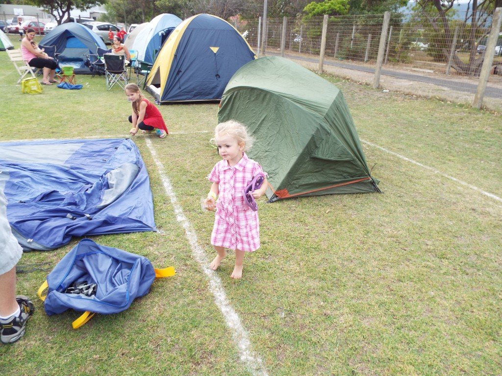 Camp Out 2015 (8)