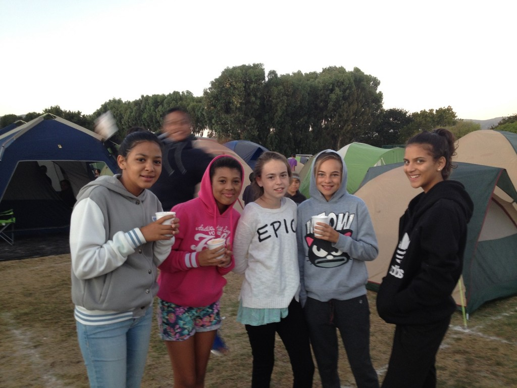 Camp Out 2016 (21)