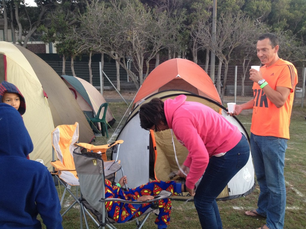Camp Out 2016 (22)