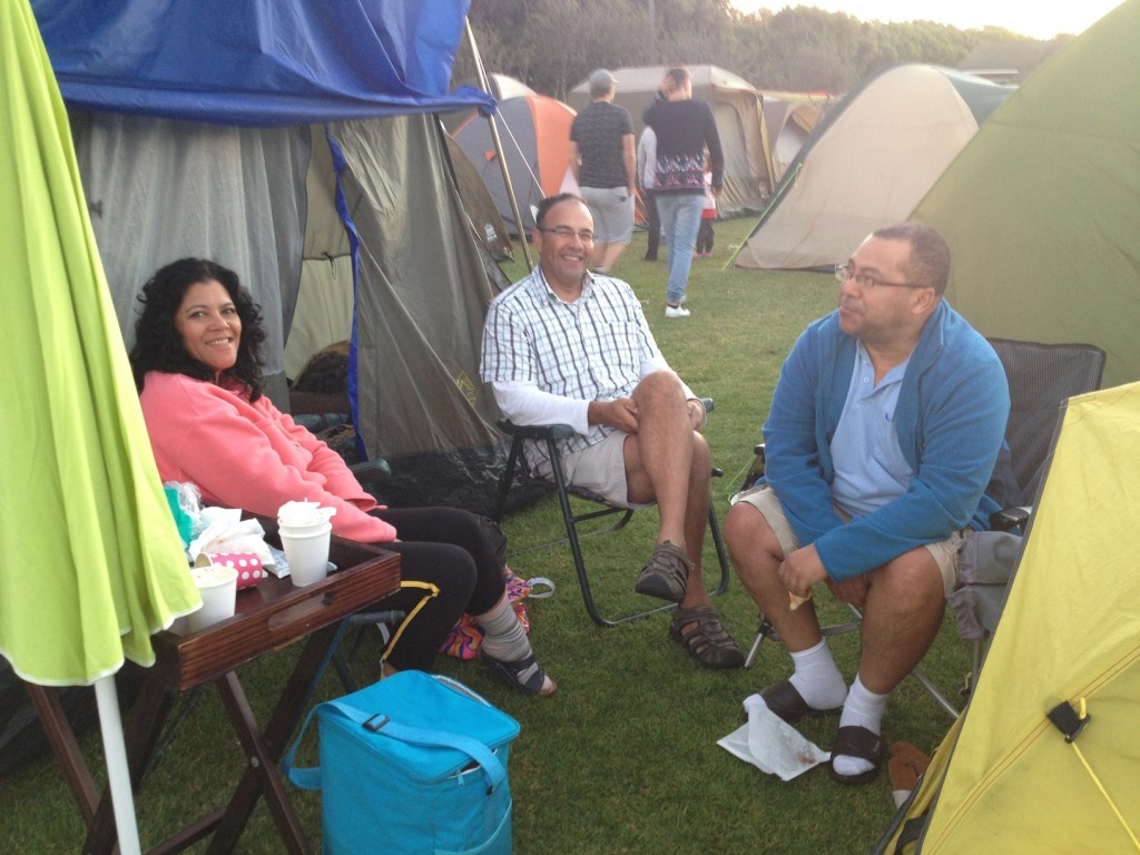Camp Out 2016 (24)