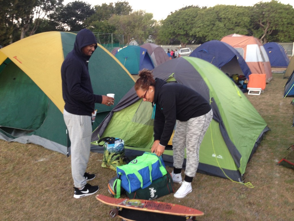 Camp Out 2016 (26)