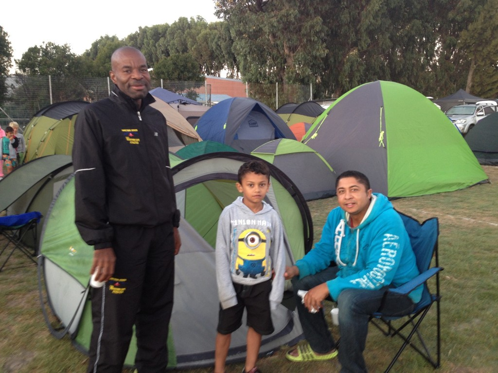 Camp Out 2016 (27)