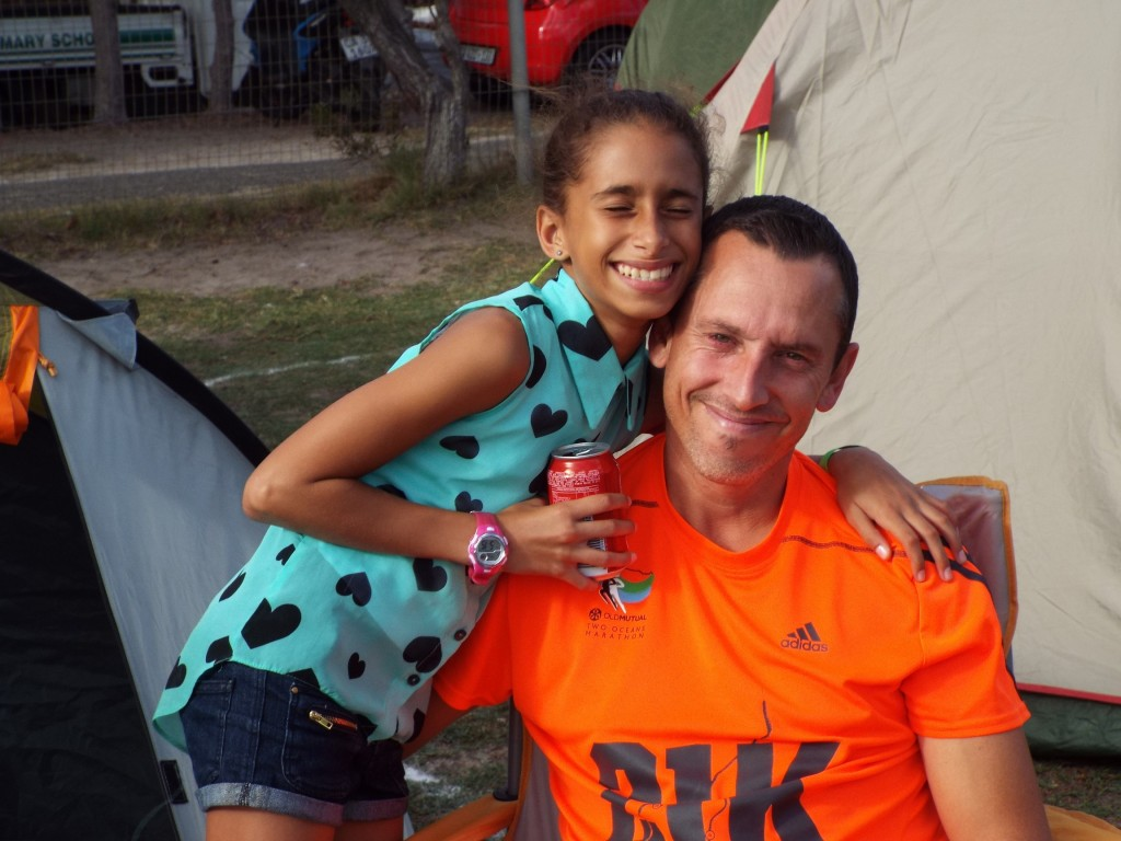 Camp Out 2016 (34)
