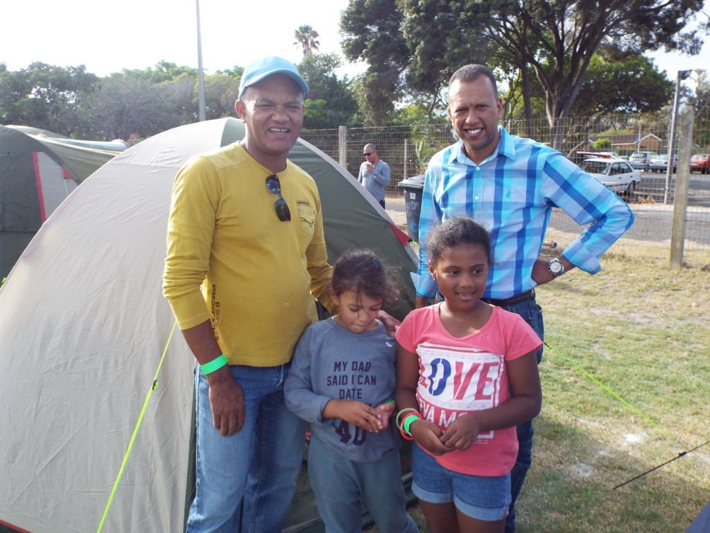 Camp Out 2016 (36)