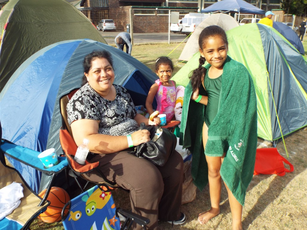 Camp Out 2016 (37)