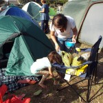 Camp Out 2016 (43)