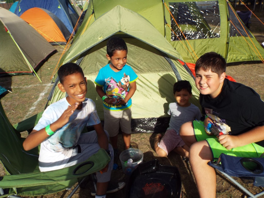 Camp Out 2016 (44)